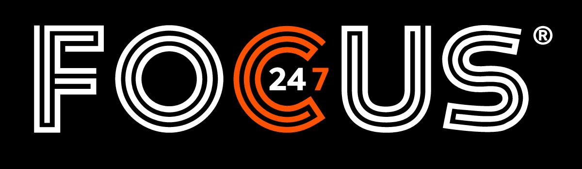 Focus247